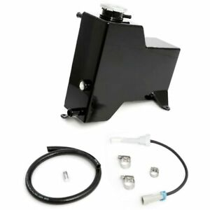 Hsp Factory Replacement Coolant Tank For 11 14 Gmc Chevy 6 6l Lml Duramax Diesel