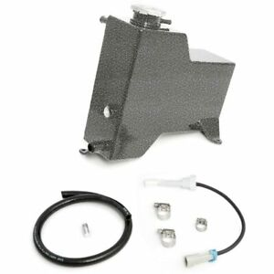 Hsp Factory Replacement Coolant Tank For 15 16 Gmc Chevy 6 6l Lml Duramax Diesel