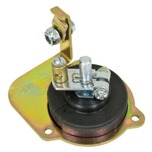 Empi 43 5352 Manual Choke Element Weber Dgv Empi Epc Carburetors Each