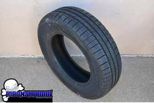 Nice Used 16 Goodyear Eagle Ls2 Ls 2 Tire 205 70r16 205 70 16 205 70 16