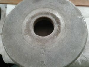 Wheel Balancer Medium Spacer Coats And Snap On For Passenger Vehicles
