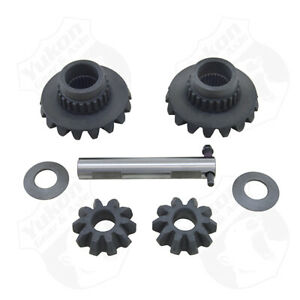 Spider Gear Set Fits Ford 8 8 W Dura Grip Eaton Posi