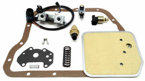 Solenoid Service Upgrade Kit 46re 47re 48re A 518 1993 97 Heavy Duty 21452