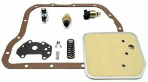 Solenoid Service Upgrade Kit 46re 47re 48re A 518 1996 97 Heavy duty 21465