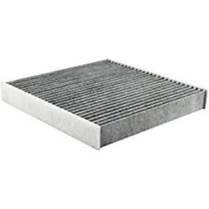 Hastings Cabin Air Filter New For Infiniti M37 M35h M56 Q70 Afc1629