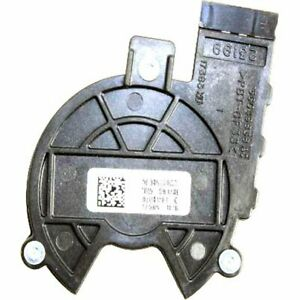 Mopar Ignition Switch New For Ram Truck Dodge 1500 2500 56049838ac