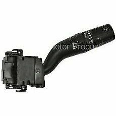 Windshield Wiper Switch New For Ford Explorer Edge Lincoln Mkx 2011 2015 Wp 495