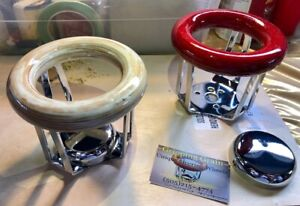 Lowrider Lowrider Bike Rat Rod Hot Rod Peddle Car Steering Wheels