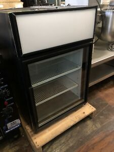 True Under counter Refrigerator Gd m05 ld Nsf Approved Ce Listed Usa Cooler