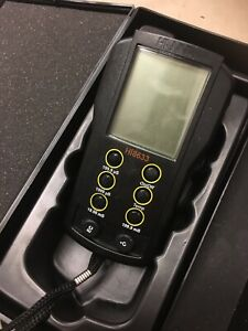 Hanna Instruments Portable Hi8633 Meter Multiple Available