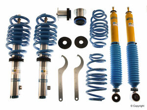 Bilstein Pss 48147231 Suspension Kit