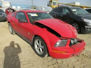 Engine Assembly Ford Mustang 06 07 08 09 10 4 0l