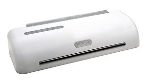 Scotch Pro Laminator 1 Thermal Laminating Machine