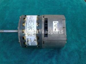Carrier Bryant HD44AE127 GE 5SME39HL0193 ECM Variable Speed Blower Motor