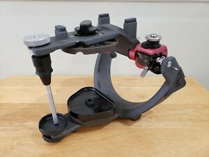Kavo Dental Protarevo Dental Lab Articulator Excellent Condition protar