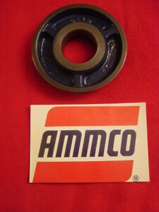 Ammco 4779 Centering Cone 4 359 X 4 968 Fits 1 7 8 Arbor Brake Lathe Usa