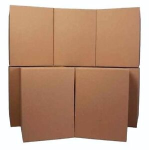 Kichen Picture xl Medium Small Boxes Moving Boxes 8 12 10 20 25 Pack