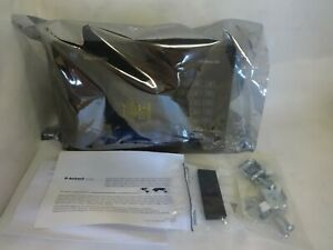 Allen bradley 2711 b6c20l1 Series C Panelview 600 With All Hardware
