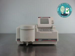 Beckman Du530 Uv vis Spectrophotometer Tested With Warranty