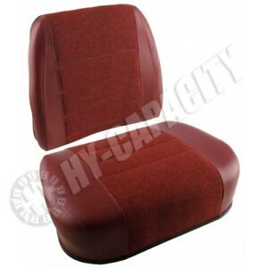 White Tractor Seat 2 85 2 88 2 105 2 110 2 135 2 155 2 180 100 120 125 140 145