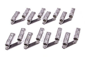 Bbf Retro fit Hydraulic Roller Lifters