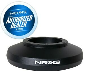 New Nrg Steering Wheel Short Hub Adapter Dodge Dart 2013 2016 Srk drth