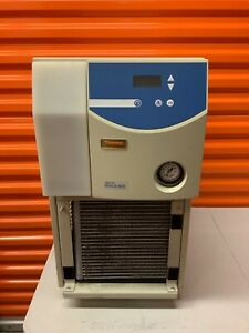 Thermo Electron Neslab Merlin M25 Recirculating Chiller 262112030000