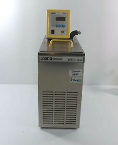 Lauda Recirculating Chiller Re106