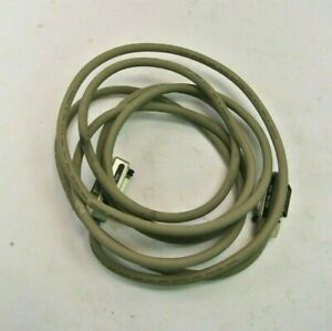 13ft Agilent Ieee 488 Gpib Cable