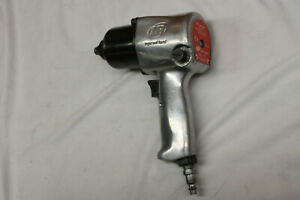 Ingersoll Rand 231c Air Impact Wrench 1 2 Dr Cr