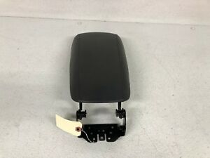 13 14 15 16 Ford Fusion Armrest Center Console Oem Lot297