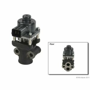 Oes Genuine Egr Valve New For Mazda Protege 1997 1998 W0133 1850161