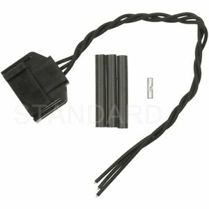 Ignition Coil Connector New For E150 Van F150 Truck F250 Mark Pickup S 1773
