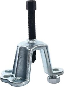 Axle Front Wheel Hub Puller Pulley Remover And Intaller Hub Grappler Tool