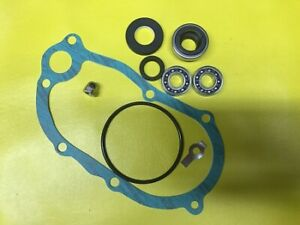 Ferrari 400 400i 365gtc Water Pump Rebuild Kit