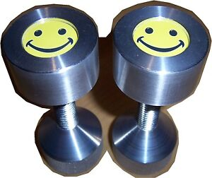 Two Hole Pins Custom Smiley Face 2 Hole Flange Pins 1 2 To 1 5 8 Knurled
