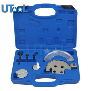 Release Auxiliary Stretch Belt Fitting Belt Ribs Removal Tool Kit Bmw Ford