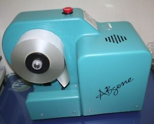 Thermo Scientific Abgene Alps 300 Microplate Sealer