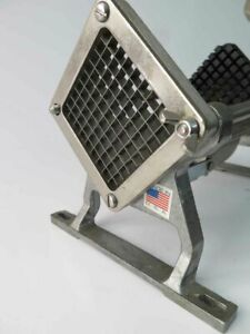 Nemco N55450 French Fry Cutter