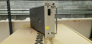 Tait T806 20 Base Station Power Supply Module