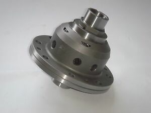 For Psa Peugeot Citroen Be 3 Be 4 Manual Gear Front 70 Diff Lock Atb Lsd Val