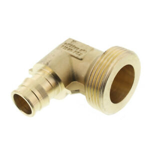 Propex Q4153275 Upon Manifold Elbow Adapter R32 X 3 4 Free Ship
