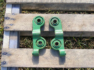Antique John Deere Tractor 2010 Parts Farmerjohnsparts