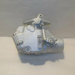 Used Carburetor Oliver 1755 1850 1855 1750