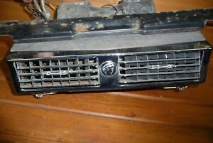 Vintage Mercury Air Conditioning Unit Ac Under Dash With Mounting Bracket