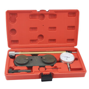 T10171a Timing Tool Engine Chain For Vw Volvo Audi Polo 1 4 1 4t 1 6 With Gauge