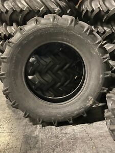 13 6 28 13 6x28 Cropmaster 8ply R1 Tractor Tire