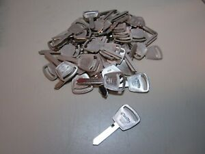 50 Curtis 1186ts H56 Ford Family Of Fine Cars Key New