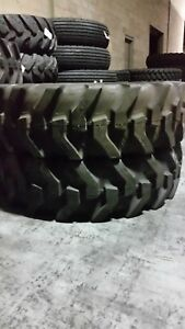 16 9 28 Deestone 12ply R4 Tractor Tire