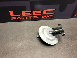 2019 Toyota 86 Trd Brz Frs Oem Spare Tire Tie Down Bolt
